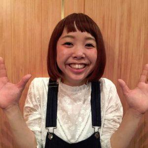 中村涼子の画像 p1_23