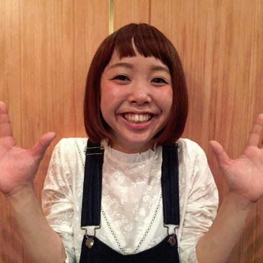 中村涼子(芸人)は藤田ニコル似?かわいい!彼氏はたなかこうへい?舞台と漫画大好き芸人!