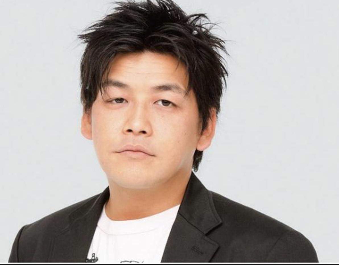 【悲惨】NHK「いだてんは既に3ヶ月先の分まで撮影してあるのにどうすればいいんだ…」ピエール瀧逮捕に頭を抱える  [597533159]->画像>21枚